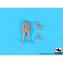 TAMIYA 81361 Peinture Acrylique 23ml XF-61 Vert Foncé Mat / Dark Green