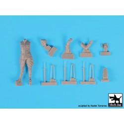 TAMIYA 81362 Peinture Acrylique 23ml XF-62 Vert Olive Clair / Olive Drab