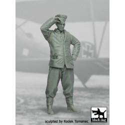 TAMIYA 81366 Peinture Acrylique 23ml XF-66 Gris Clair Mat / Light Grey