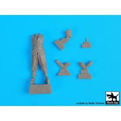 TAMIYA 81367 Peinture Acrylique 23ml XF-67 Vert OTAN / NATO Green