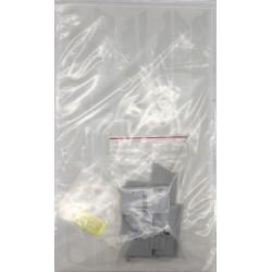BRONCO CB35033 1/35 Sd.Kfz. 221 Leichter Panzerspähwagen (s.Pz.B.41)