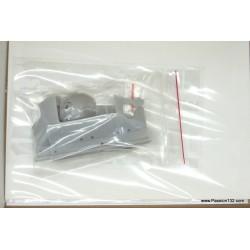 BRONCO CB35044 1/35 Sd.Kfz.6/1 Mittlerer Zugkraftwagen 5t (BN9b)