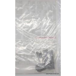 BRONCO CB35210 1/35 A17 Vickers Tetrarch Mk.I / MkICS Light Tank