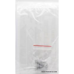 DRAGON 6139 1/35 Sd.Kfz. 250/10 w/3.7cm Pak