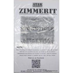 RODEN 422 1/48 Airco (de Havilland) DH4