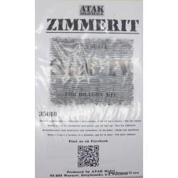 RODEN 435 1/48 Airco (de Havilland) DH9C Commercial