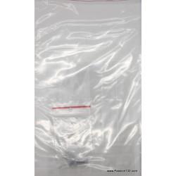 UNIMODELS 374 1/72 Sherman M4 (105)Medium Tank