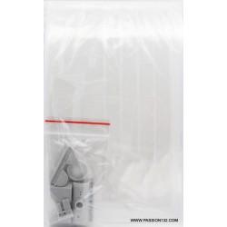 HORNBY R8122 HVR2 Virtual Railway Create A Living Landscape CD-ROM