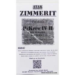 Preiser 10114 Figurines HO 1/87 Waiting passengers