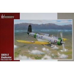 Preiser 10378 Figurines HO 1/87 Passers-by, policeman