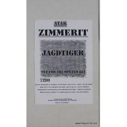 Preiser 14033 Figurines HO 1/87 Track workers