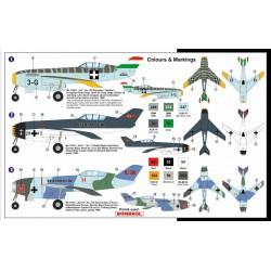 Preiser 14205 Figurines HO 1/87 Firemen 2