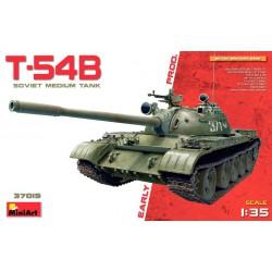 Preiser 10214 Figurines HO 1/87 Firemen. Protective clothes