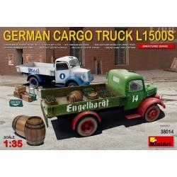 Preiser 10230 Figurines HO 1/87 Pompiers, Autriche – Firemen. Austria.