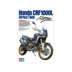 Preiser 10236 Figurines HO 1/87 Cheminots DB – Railway personnel DB
