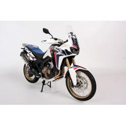Preiser 10238 Figurines HO 1/87 Cheminots Italiens - Italian railway personnel