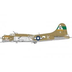 Preiser 10422 Figurines HO 1/87 Police RFA – Police FRG