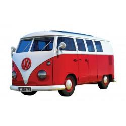 Preiser 10487 Figurines HO 1/87 Firemen. At the fire-engine