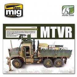 Faller 120494 HO 1/87 Vieux pont en bois - Old timber bridge