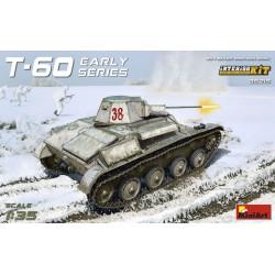 Faller 130213 HO 1/87 Petite exploitation horticole - Small garden center