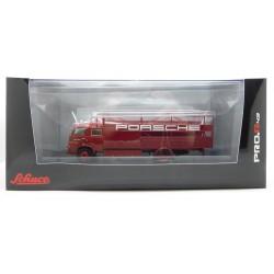 Faller 130239 HO 1/87 Église de petite ville - Small town church