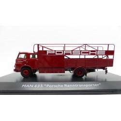 Faller 130240 HO 1/87 Église de village - Village church