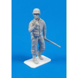 Faller 130282 HO 1/87 Pension Edelweiss - Edelweiss Boarding-house