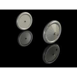 Faller 130291 HO 1/87 Tour avec beau point de vue - Castle observation tower