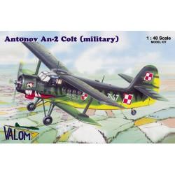 Faller 130301 HO 1/87 Chalet Romantica - Romantica House