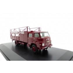 Faller 130322 HO 1/87 Maison d'architecte - Architect house