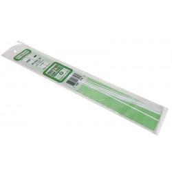Faller 130330 HO 1/87 Pharmacie Gentiane - Gentian Pharmacy