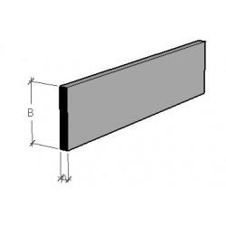 Faller 130414 HO 1/87 2 Immeubles d'habitation - 2 Town houses
