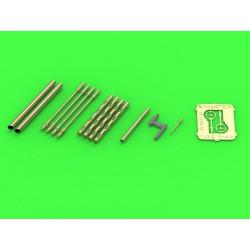 ZAP PT26 Zap Gel CA 1oz
