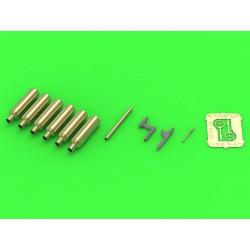 ZAP PT36 Zap 5 Minute Epoxy Syringe 1oz