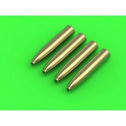 TRUMPETER 8504 Etau - Mini Vise