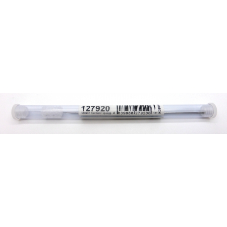 HARDER & STEENBECK 127920 Needle 0,15mm