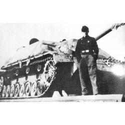 ITALERI 1247 1/72 Bell UH-1D Iroquois
