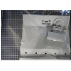 ITALERI 1255 1/72 C-130J HERCULES