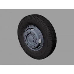 ITALERI 1306 1/72 JAS-39 Gripen