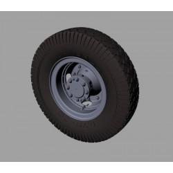 ITALERI 1309 1/72 B-25G Mitchell