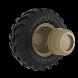 ITALERI 1369 1/72 MC-130E Hercules Combat Talon I