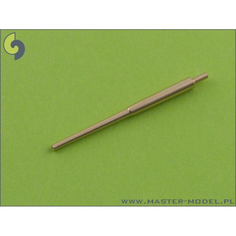 ITALERI 2688 1/48 Kfir C1/C2