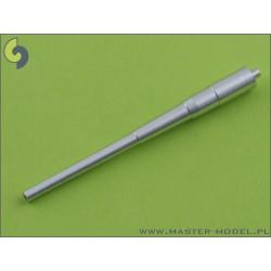 ITALERI 5610 1/35 Vosper 72' 6'' MTB 77