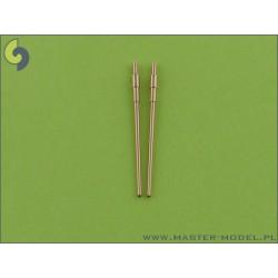 ITALERI 6384 1/35 LVT-(A) 1 ALLIGATOR