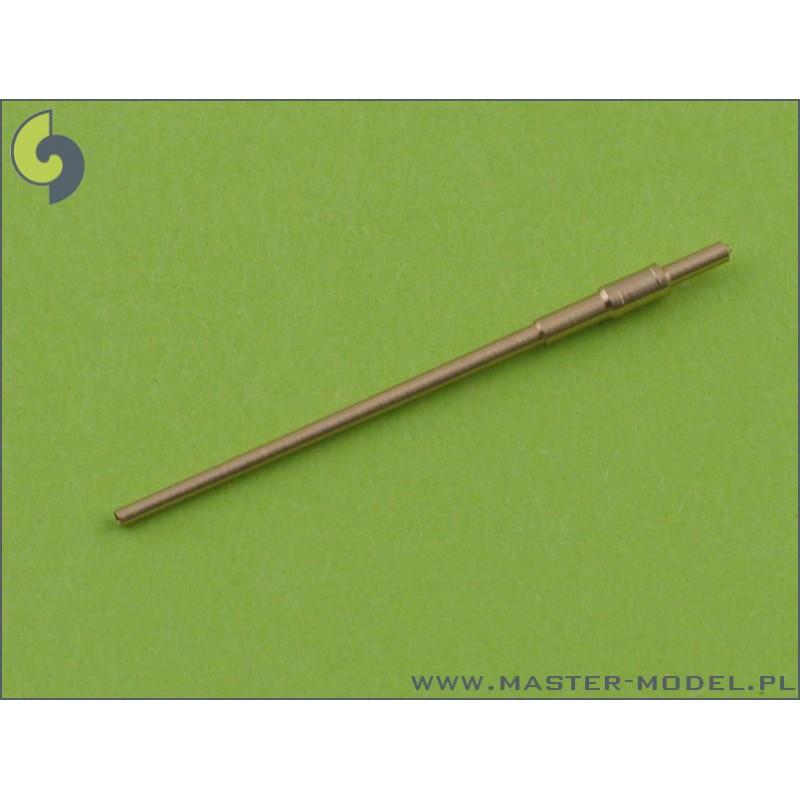 ITALERI 6396 1/35 LVT (A) 4