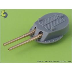 ITALERI 6488 1/35 Sd.Kfz. 162 Jagdpanzer IV