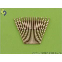 ITALERI 7003 1/72 M4A1 Sherman