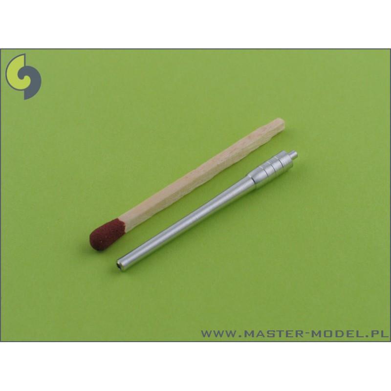 ITALERI 7052 1/72 Autoblinda AB 43