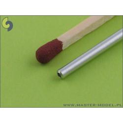 ITALERI 7053 1/72 ABM 42 with 47/32 AT Gun