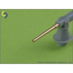 ITALERI 7059 1/72 Pz.Kpfw. II Ausf. F
